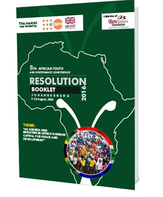 AYGC_2016_Resolution